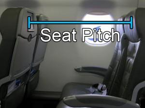 seat-pitch-300x223