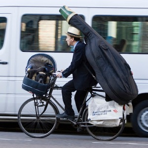 amsterdam-bikes-cello-