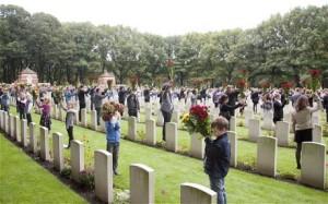 arnhem-cemetery_2049873c