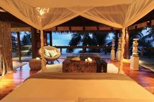 North-Island-Lodge-Seychelles-37