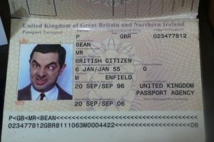 Mr-Beans-Passport