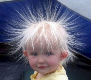 kid-with-static-hair