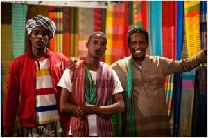 061-market-stall-holders_aswan-egypt