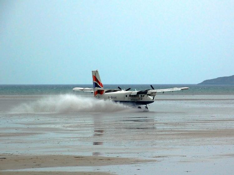 barra-international-airport