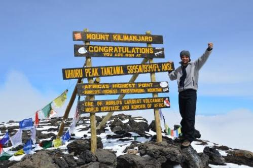 at-the-top-of-kilimanjaro