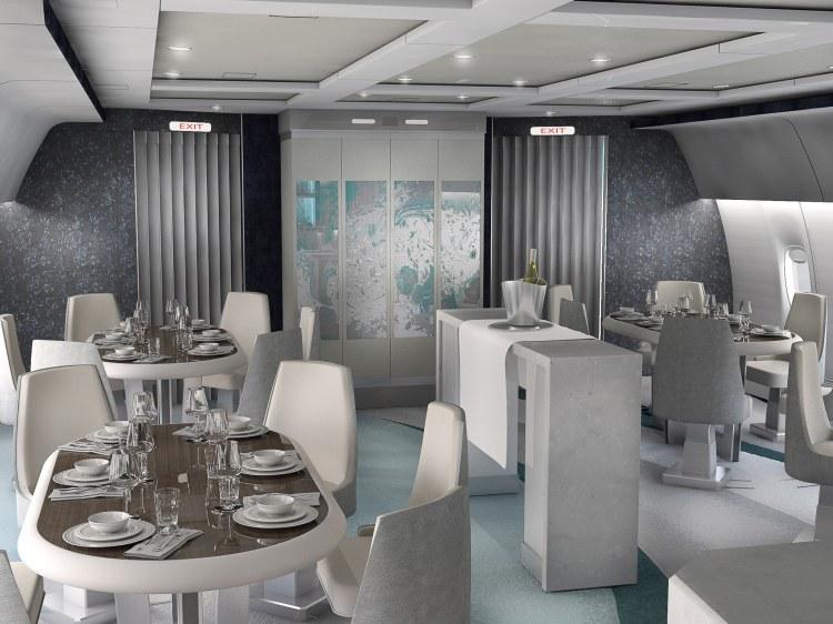 dining room cc