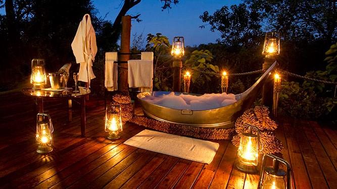 luxury-camp
