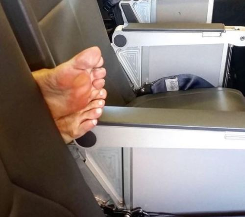 passenger shaming 2