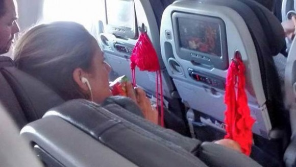 passenger shaming 3