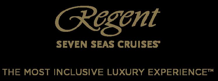 Regent-Tagline-Gold-V2-788x255