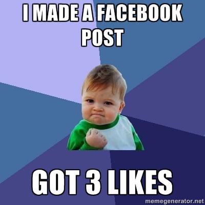 FB-meme