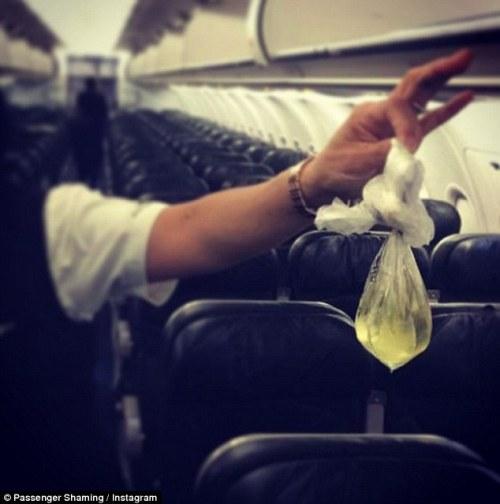 passenger shaming 4