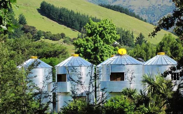 silostay-newzealand-p