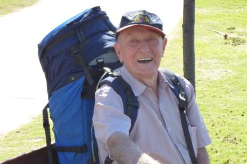 worlds-oldest-backpacker