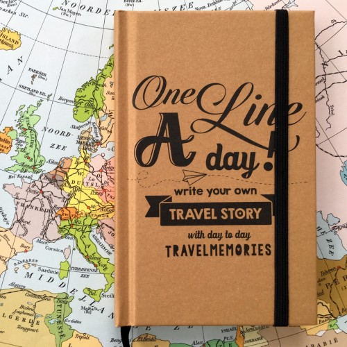 travel-journal-one-line-a-day-37