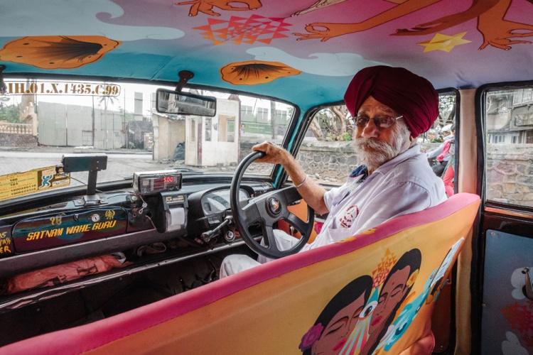 Samya_Taxi-4