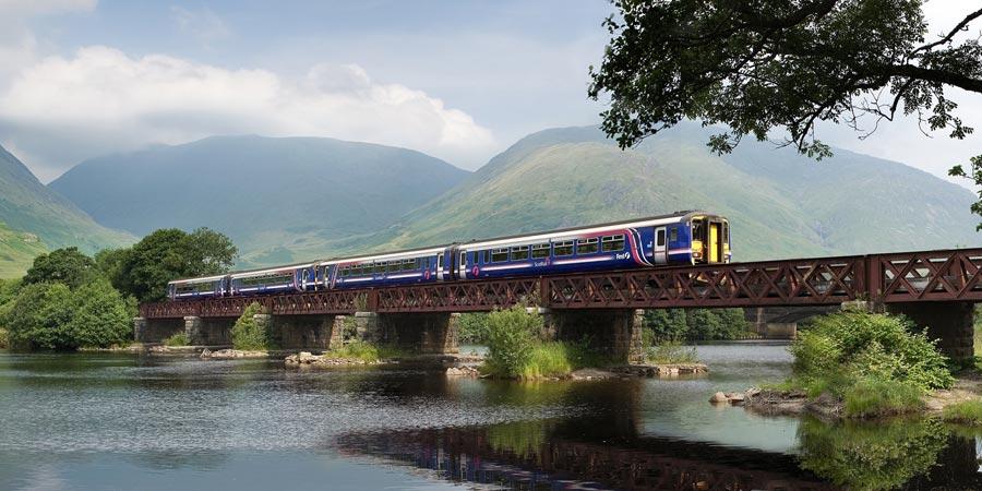 scotrail-west-highland-line-loch-awe-c-mcnab