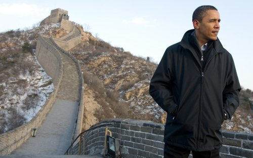 great-wall-china-obama-president-GWOC0417