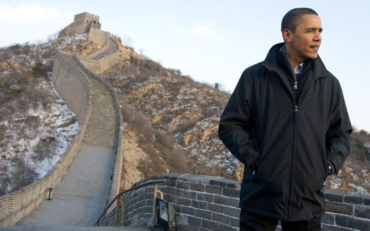 great-wall-china-obama-president-GWOC0417