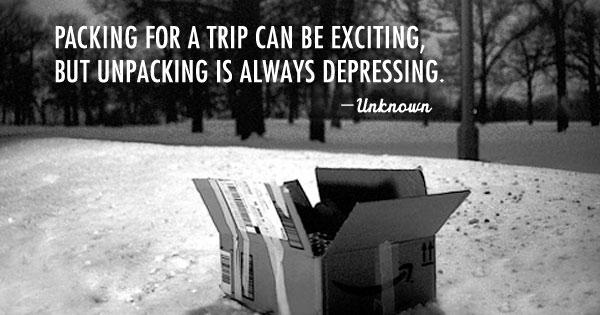 unpacking-depressing