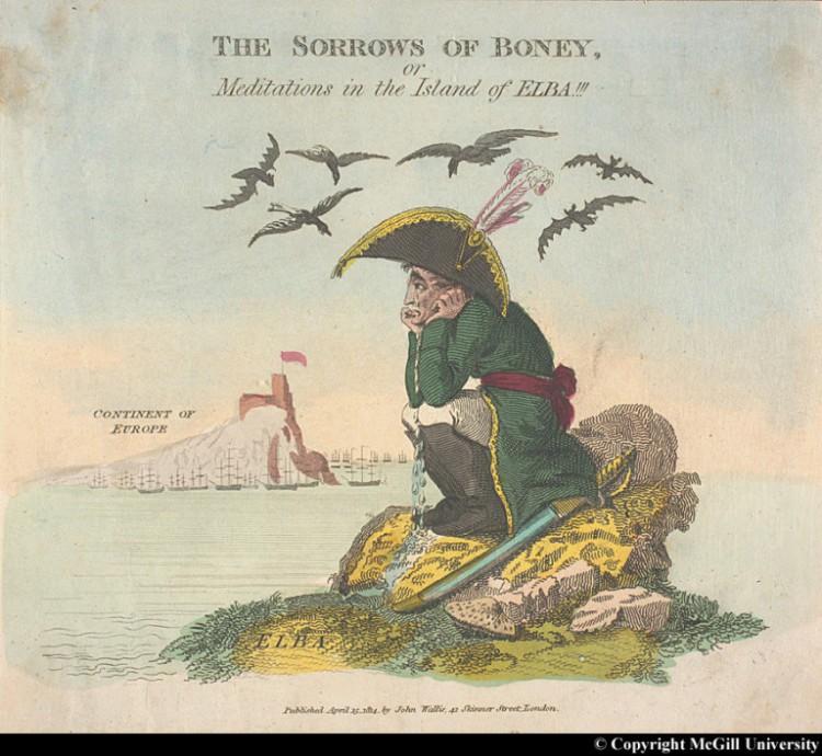 Sorrows-of-Boney-or-Meditations-in-the-Island-of-Elba-768x707