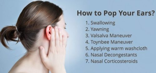 how-to-pop-your-ears-720x340